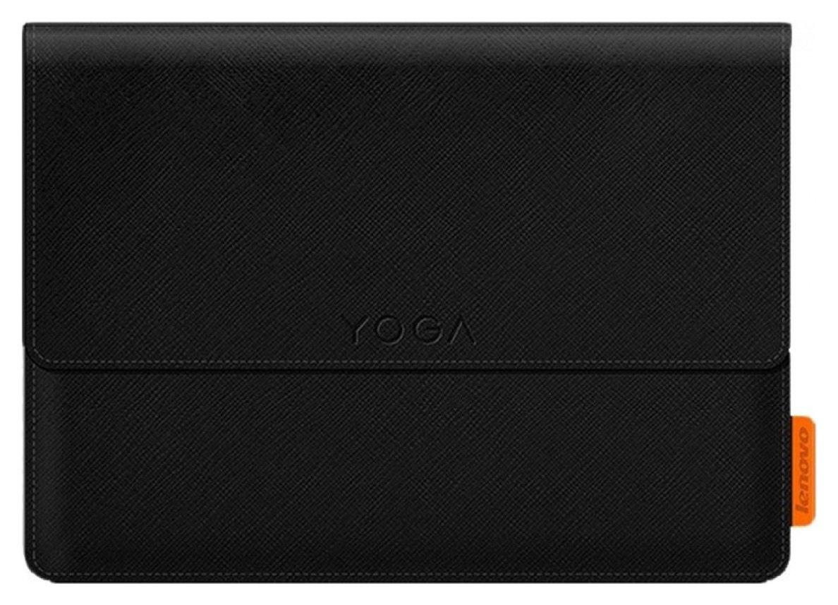 'Lenovo Yoga Tab 3 10 Inch Tablet Case