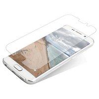 Zagg - Original Samsung - S6 Edge Screen - Protector