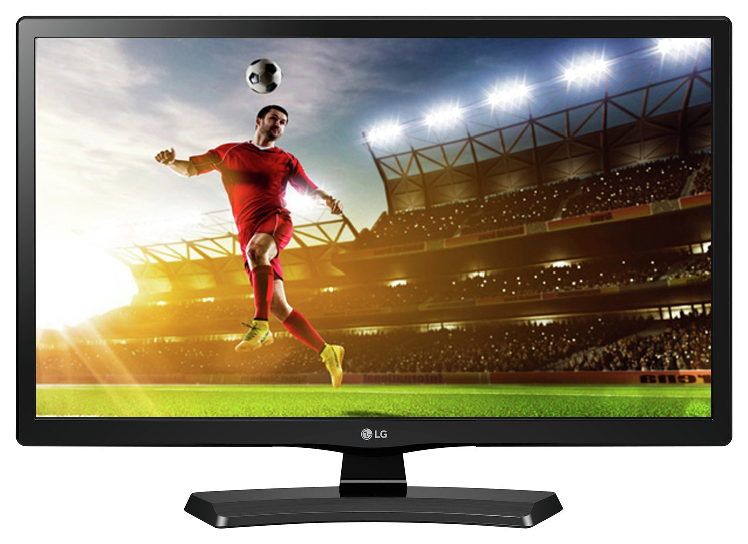 samsung 24 inch tv. click to zoom samsung 24 inch tv h