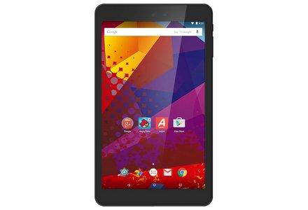 Alba 8 Inch 16GB Tablet