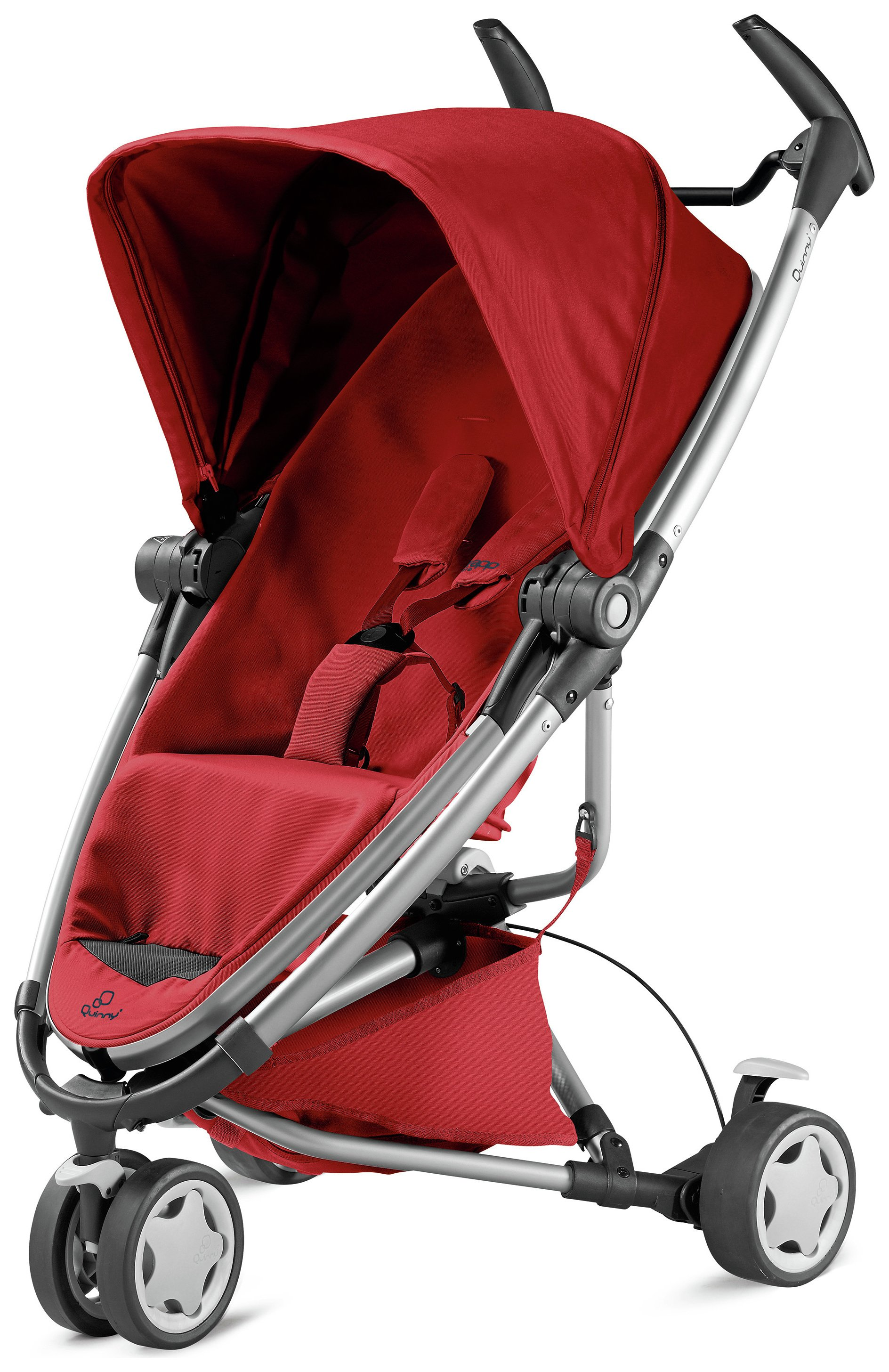 sale on quinny zapp xtra stroller red rumour quinny now available our best price on quinny z. Black Bedroom Furniture Sets. Home Design Ideas