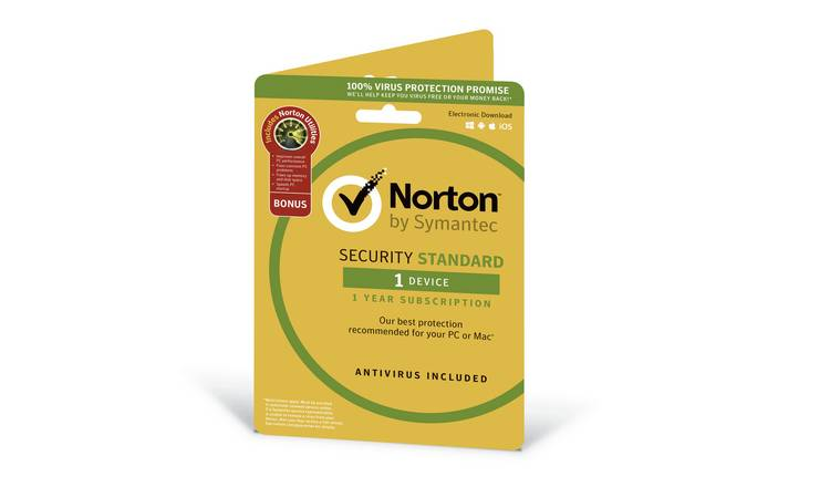 norton utilities 14 activation code free
