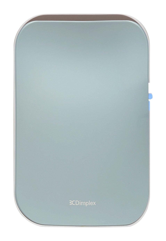 Dimplex DXAPV3N Air Purifier - Blue