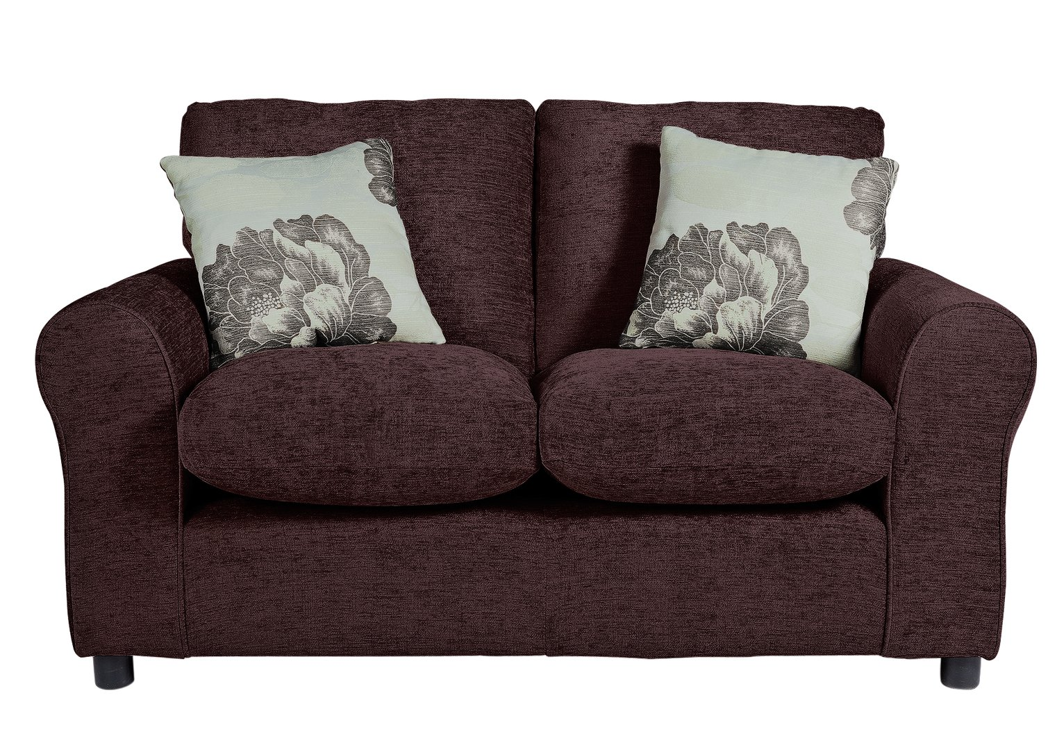 Buy chaise sofas at your online shop for for Argos chaise sofa bed