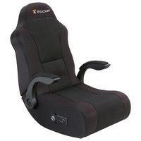 X-Rocker Mission Gaming Chair - PS4 & Xbox One