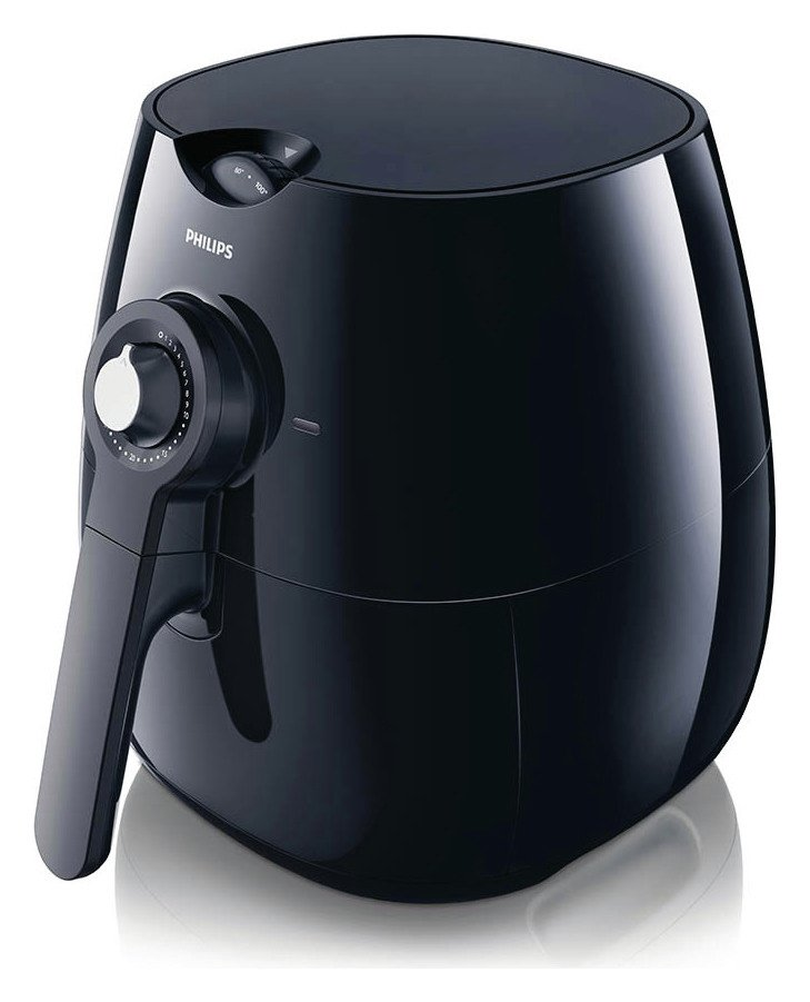 Black Toaster And Kettle Set Argos Kettle And Toaster