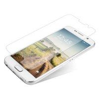 Zagg - Original Samsung - S6 Screen - Protector