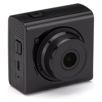 Kitvision - Splash Waterproof 1080p - Action Camera - Black