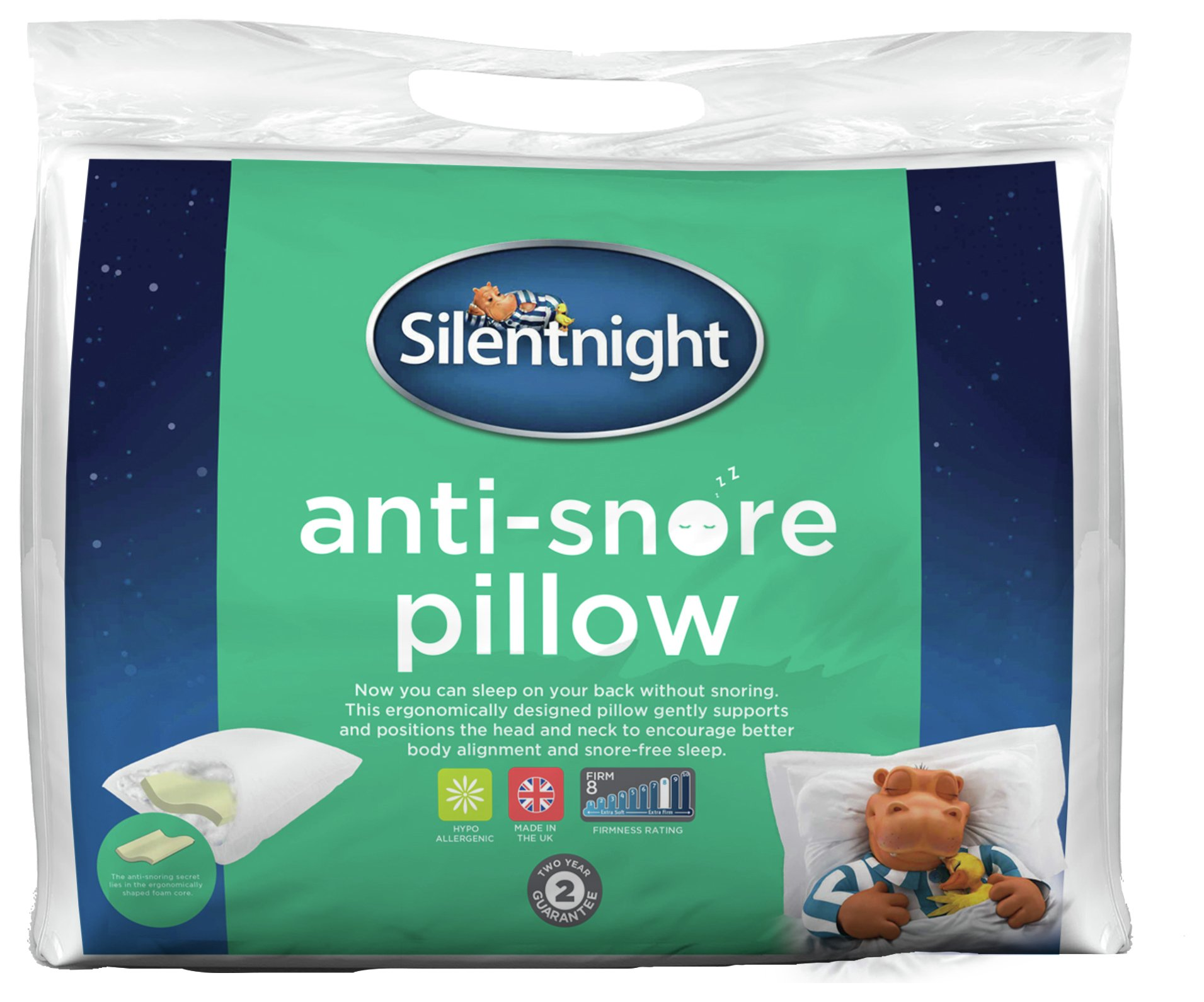 Silentnight Bedding Shop Bedding Uk
