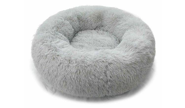 Comfy Calming Donut Bed - Medium