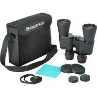 Celestron - Binoculars - Upclose G2 10-30 x 50mm