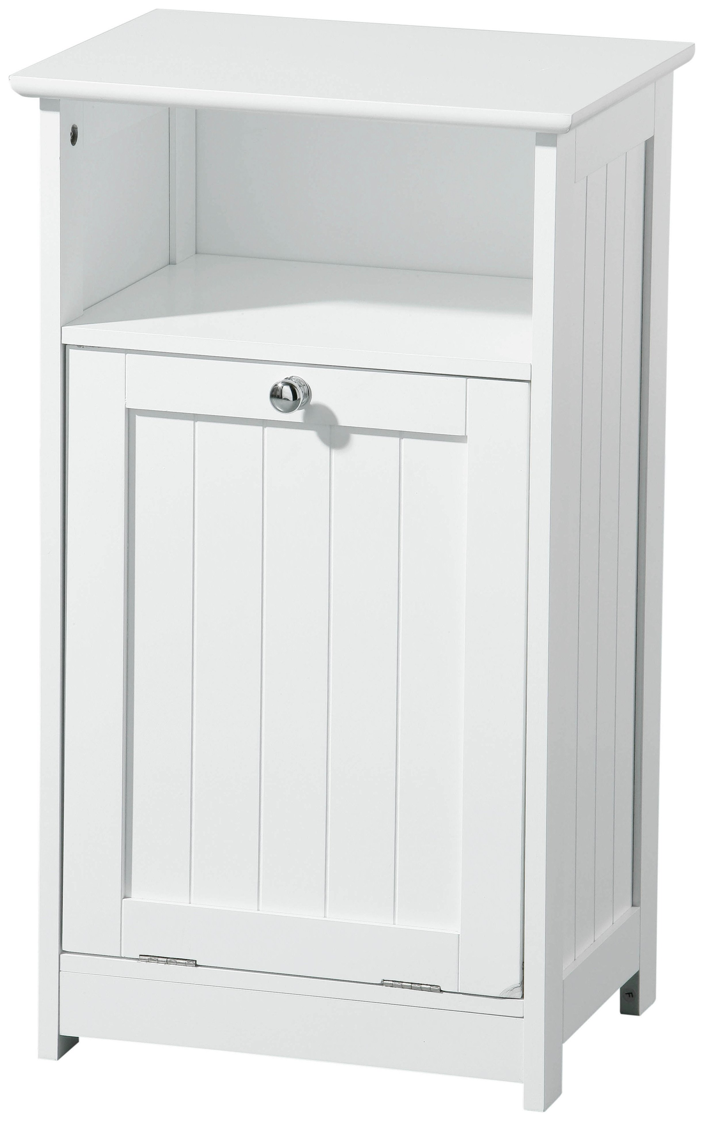 Bathroom Cabinets Page 1 Argos Price Tracker