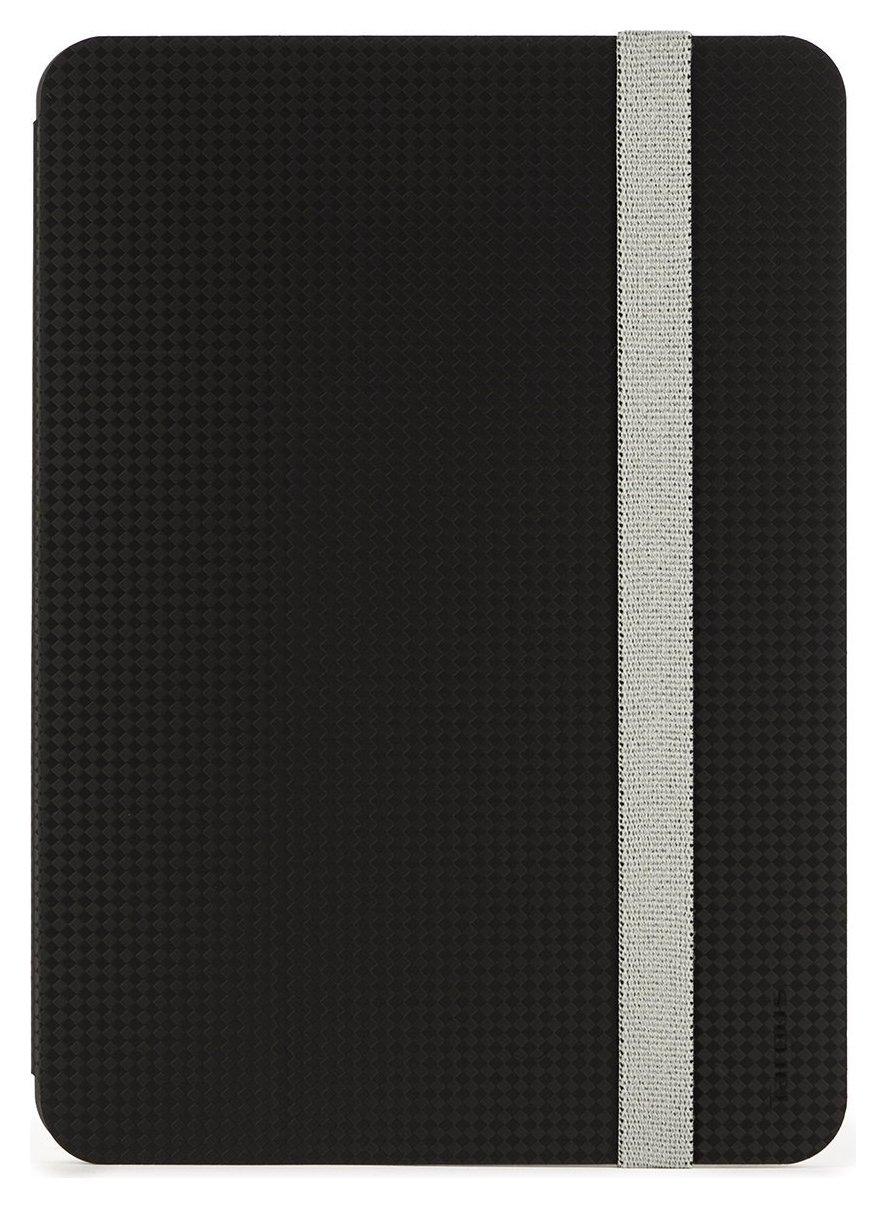 'Targus - Click-in Apple - Ipad Air Case