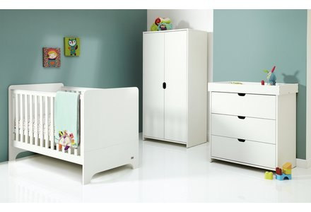 Our lowest prices on selected nursery.