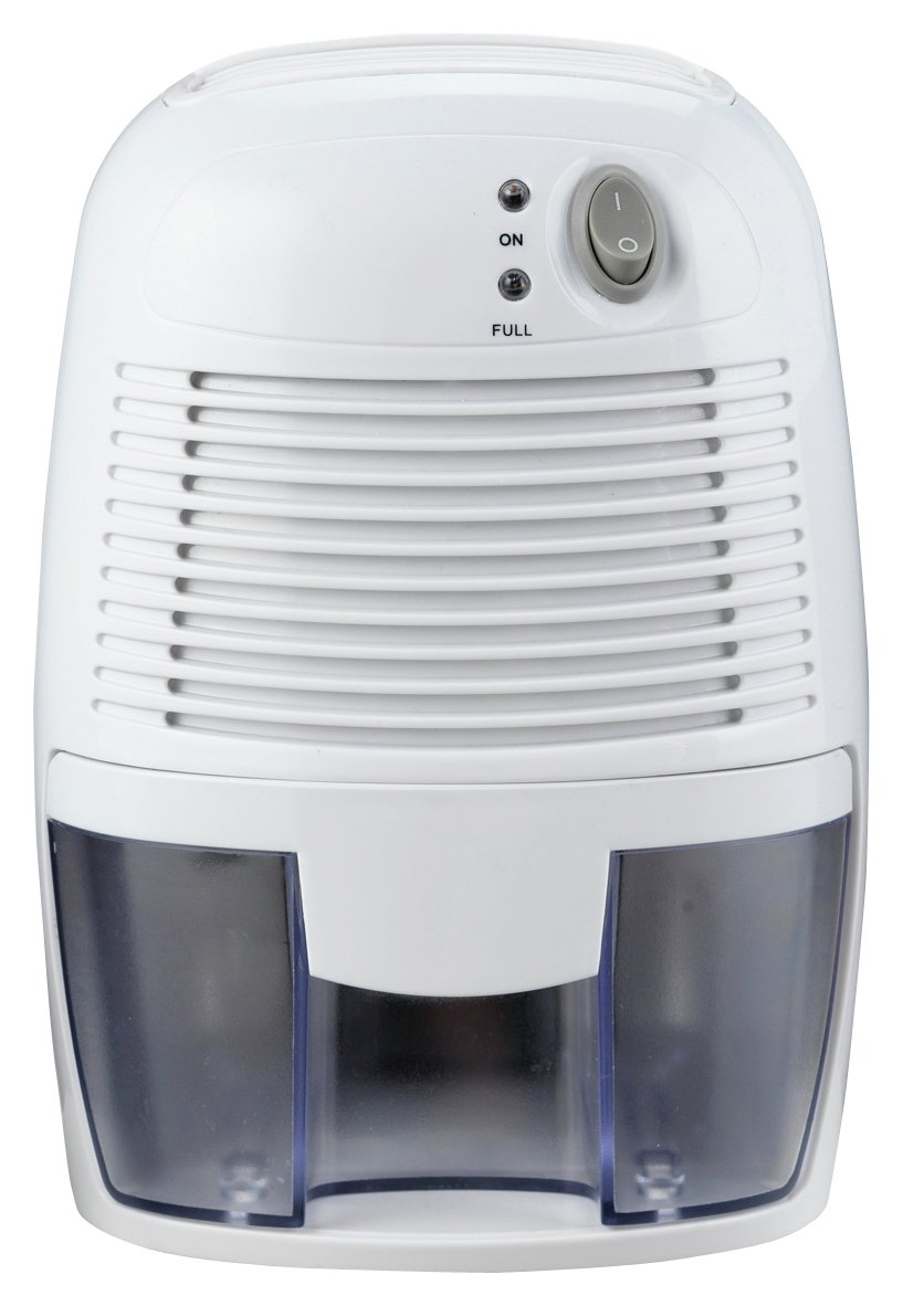 Image of Challenge - 05 Litre Mini - Dehumidifier