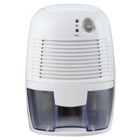 Challenge - 05 Litre Mini - Dehumidifier