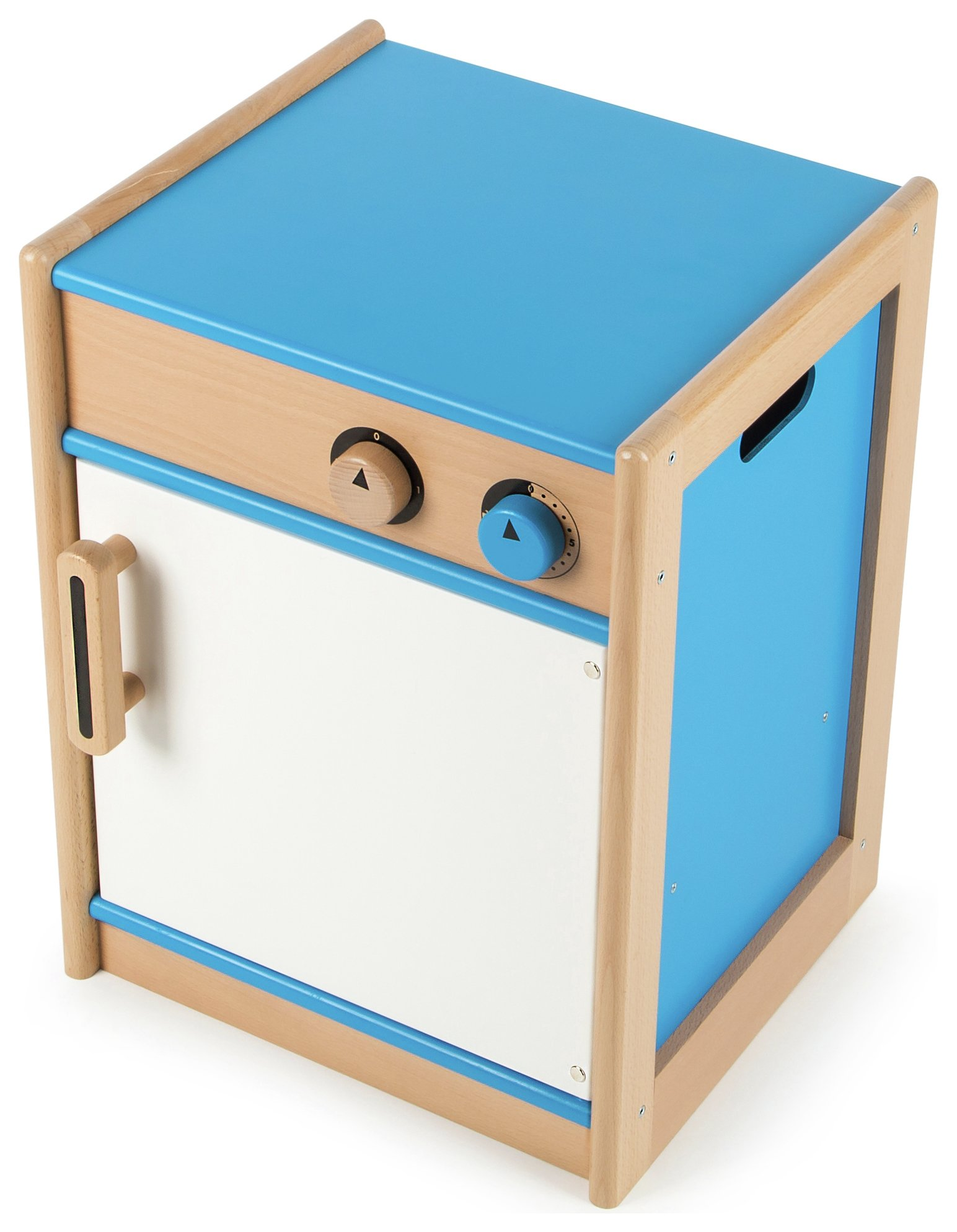 Image of Tidlo Toy Dishwasher.