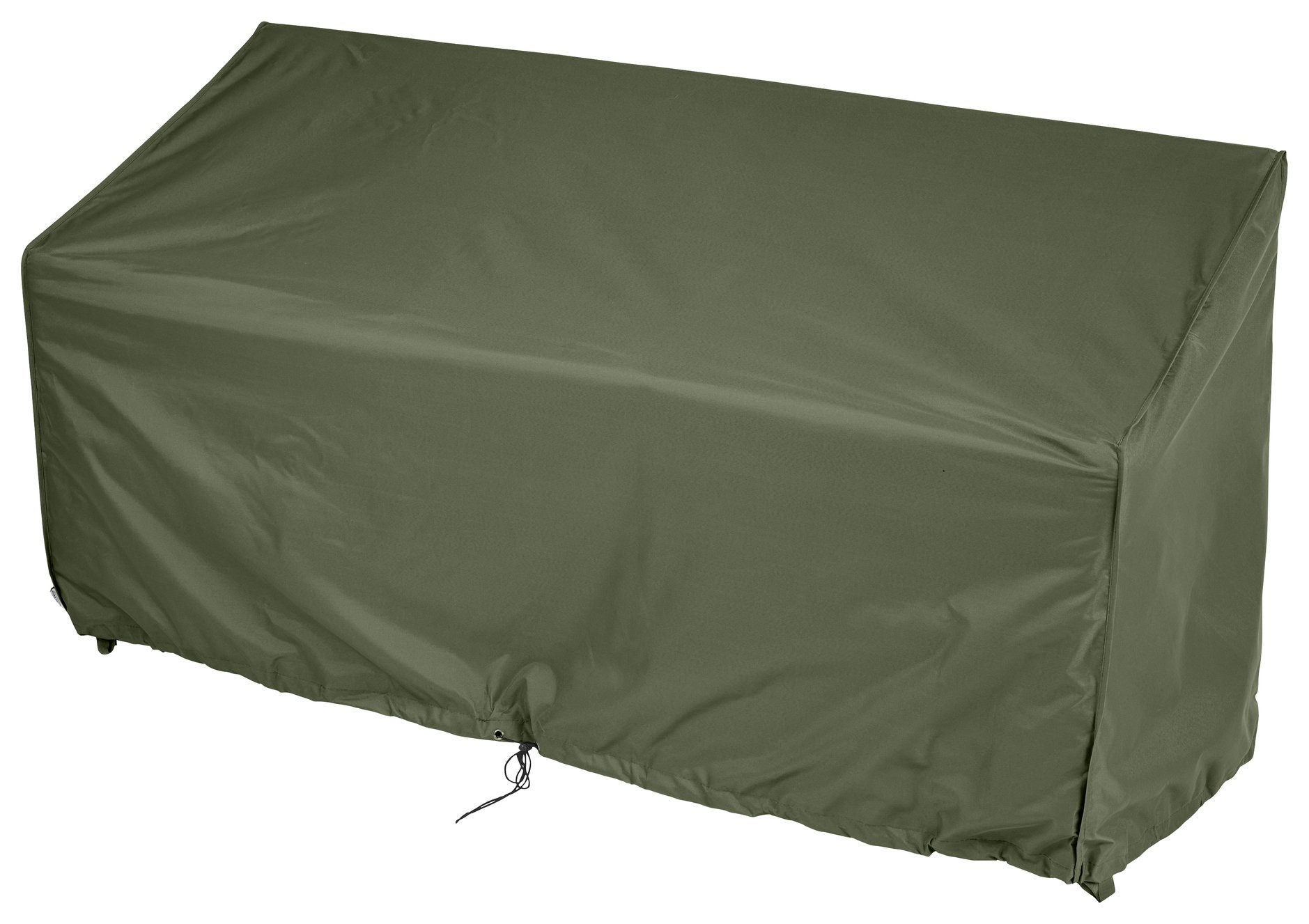 Garden furniture covers and cushions | Page 1 | Argos ...