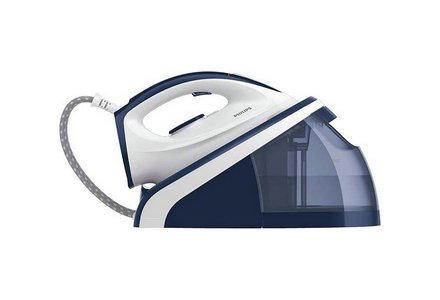 Philips HI5910/20 Steam Generator Iron