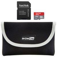Nextbase Go Pack Dash Cam Starter Kit