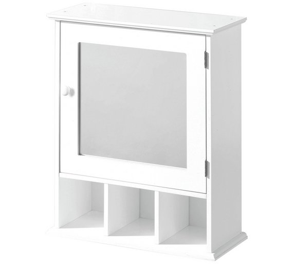 online shop for bathroom cabinets bathroom furniture home and garden