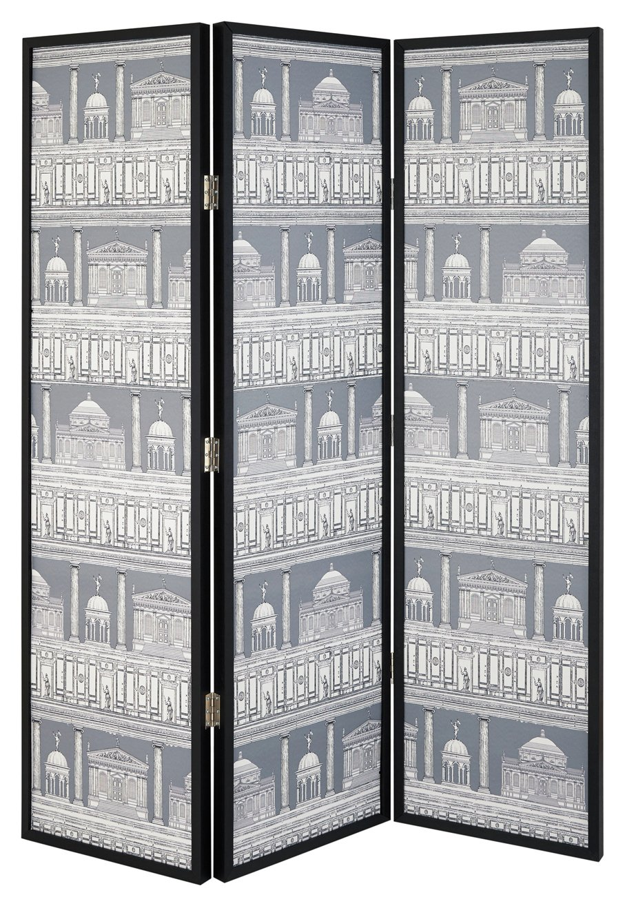 Image of Arthouse Boutique Palladio Room Divider.