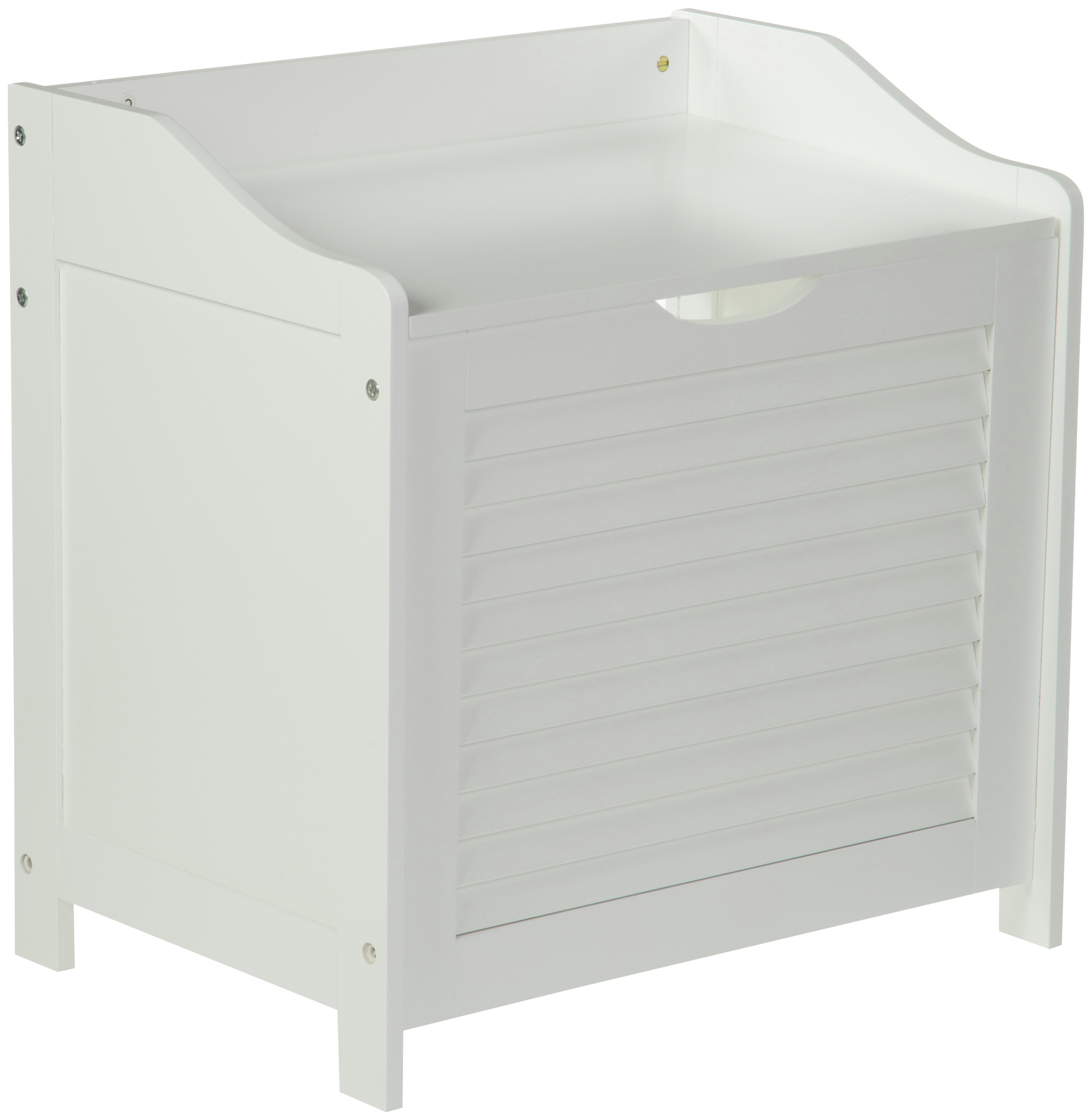 premier-housewares-wooden-laundry-storage-cabinet-white