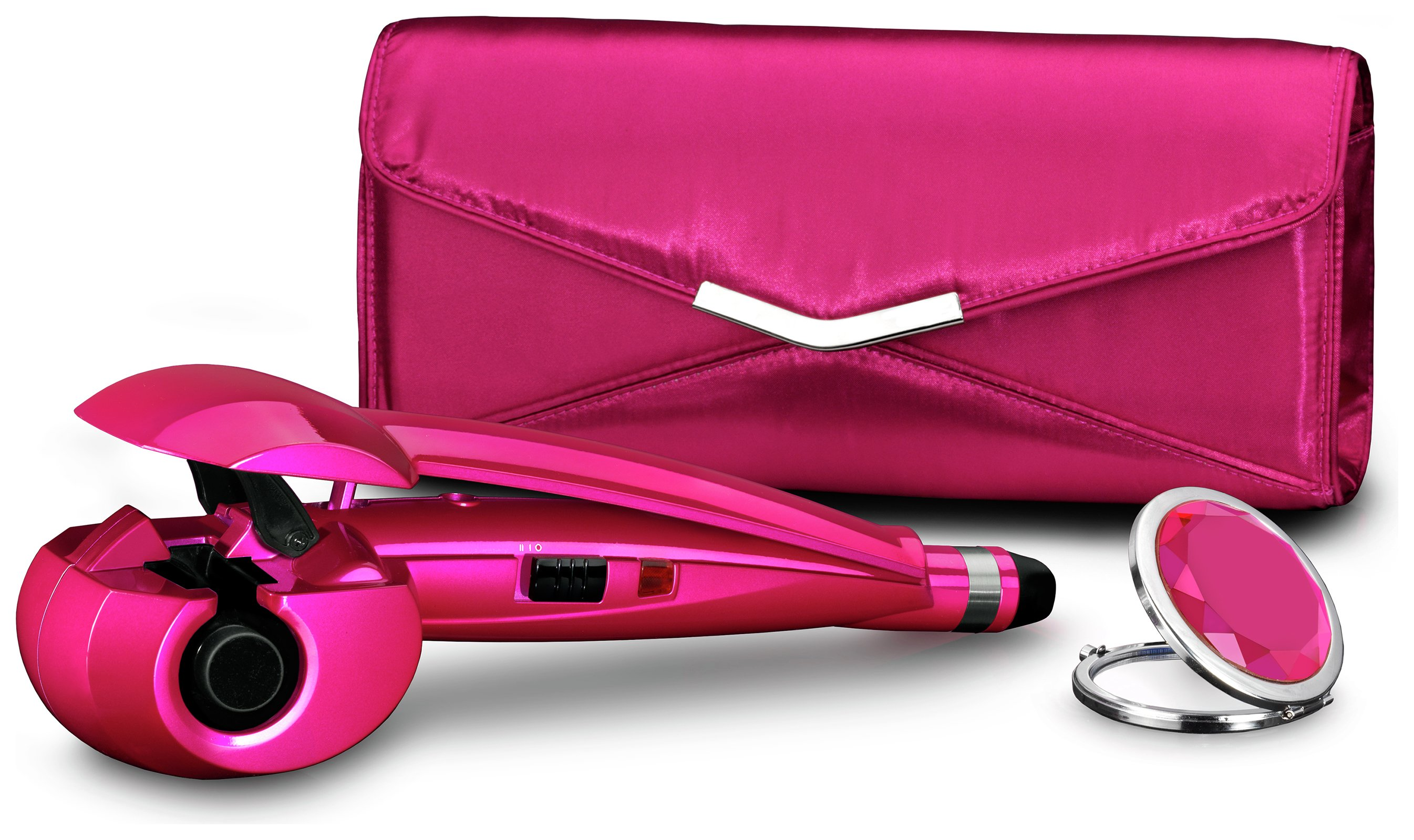Hair Curlers And Curling Tongs Page 1 Argos Price