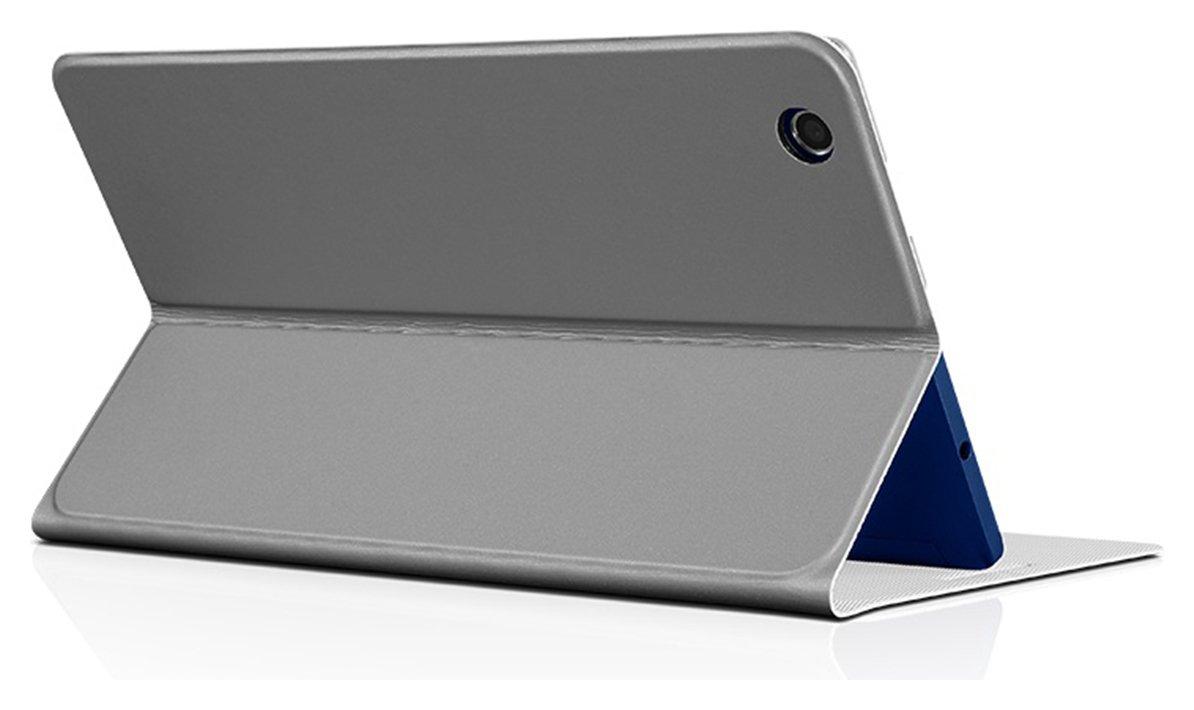 Lenovo - Ideatab 8 inch Tablet Case