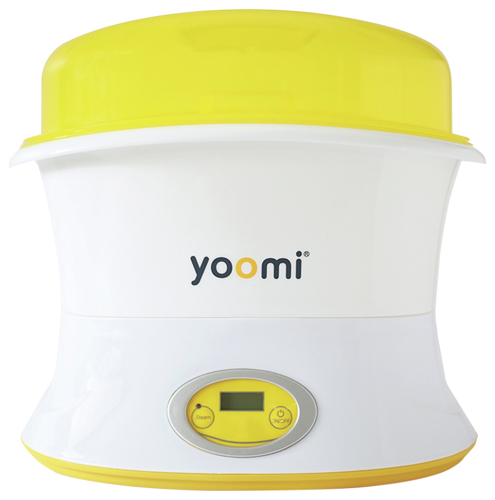Sale On Yoomi Super Steriliser Yoomi Now Available Our Best Price On Yoomi Super Steriliser