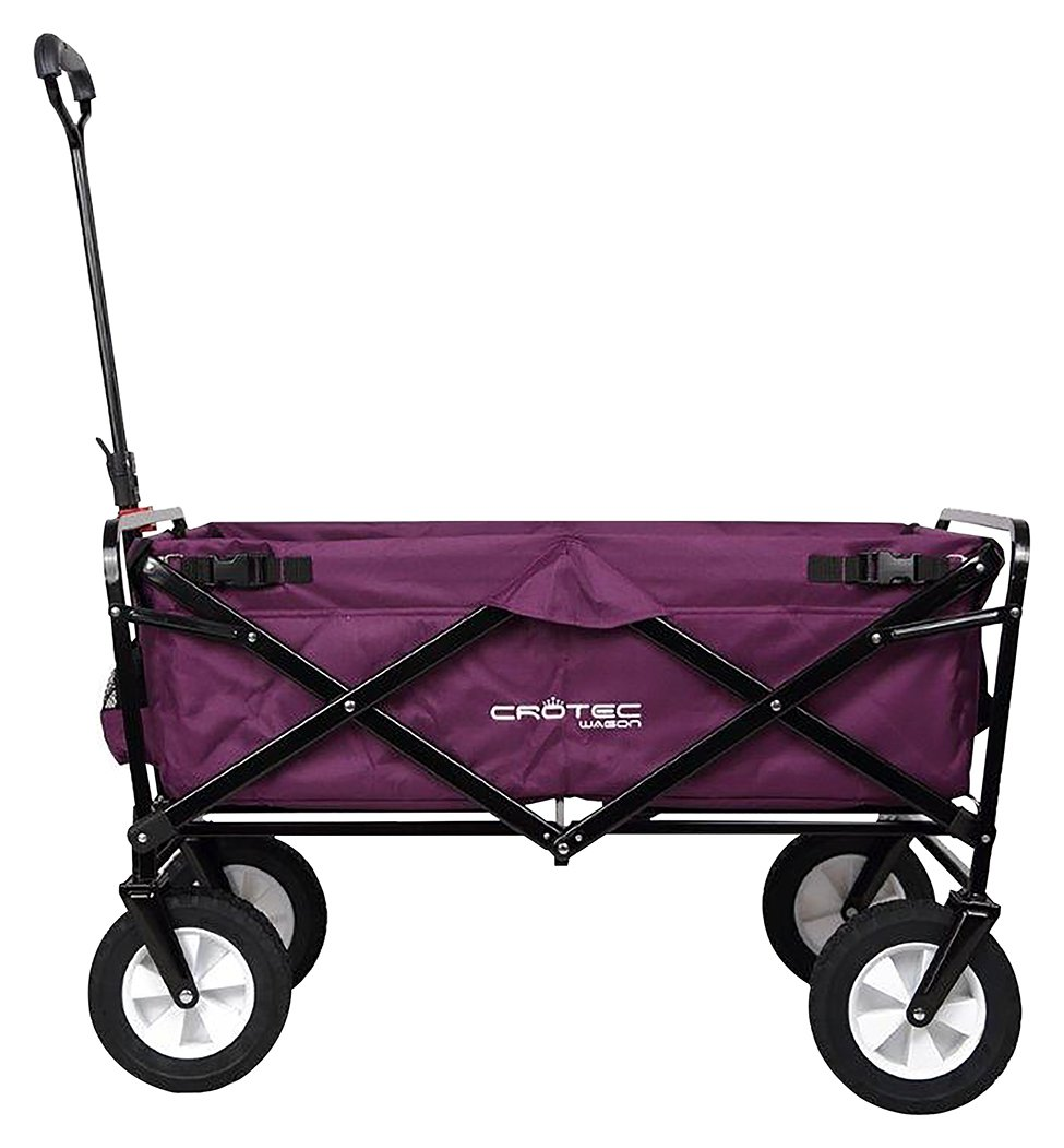 sale on crotec the orginal luggage wagon crotec now. Black Bedroom Furniture Sets. Home Design Ideas