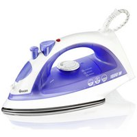 Swan Powerpress Steam Iron