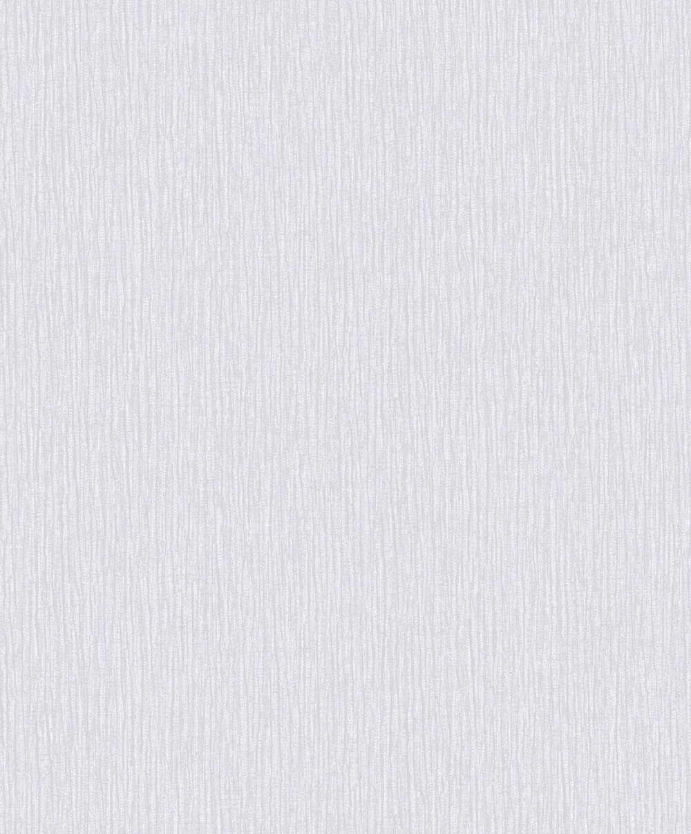 arthouse opera samba plain silver wallpaper.