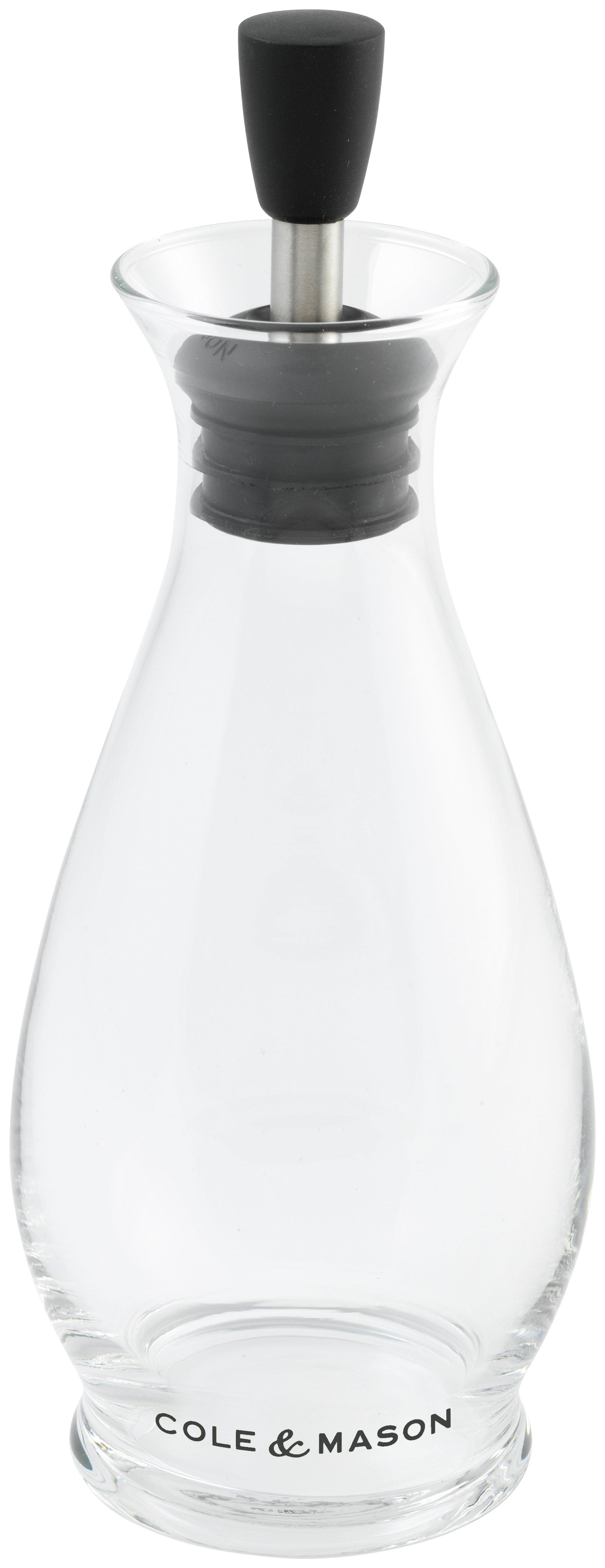 Image of Cole & Mason - Classic Oil/Vinegar Pourer