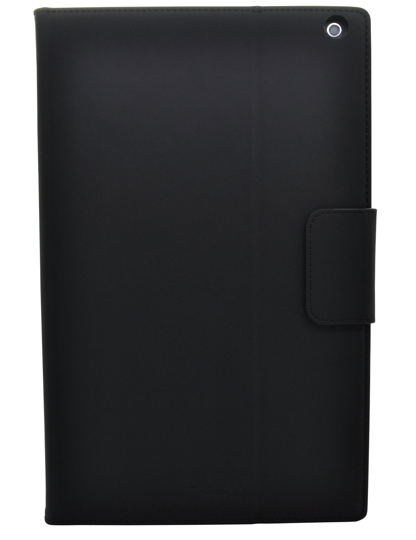 Image of Bush 10 Inch Tablet Case