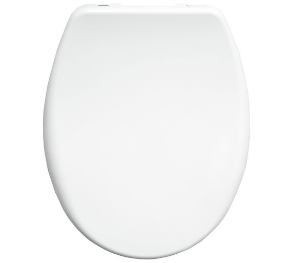 buy bemis venezia thermoset statite slow close toilet seat. Black Bedroom Furniture Sets. Home Design Ideas