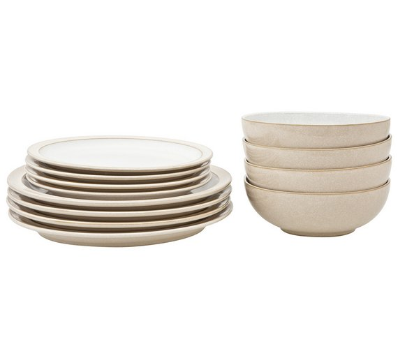 Nude dating denby stoneware porn