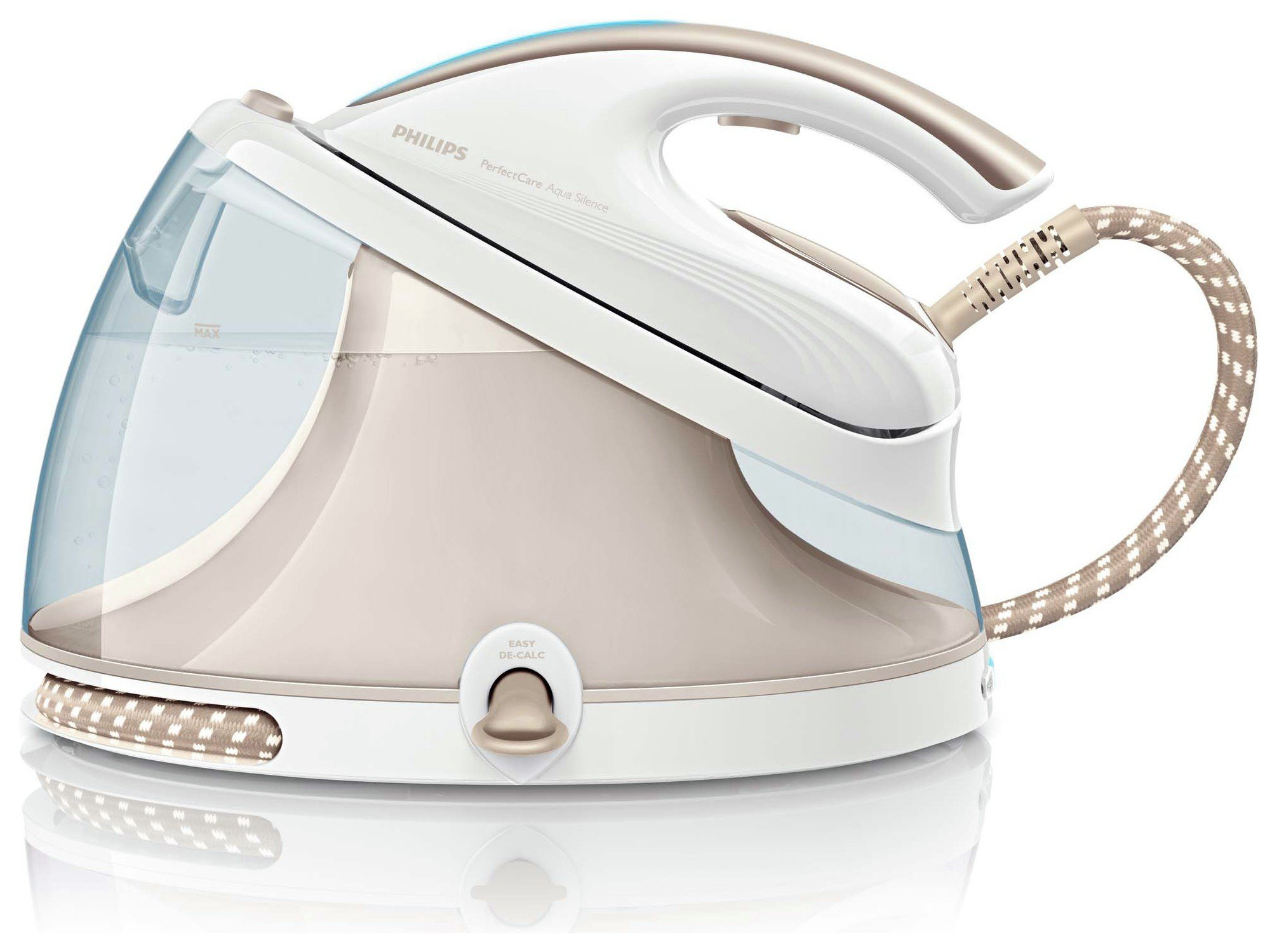 Steam Generator Iron ~ Steam generator irons available from steamgeneratorirons