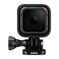 GoPro - HERO5 Session 4K - Action Camera - Black