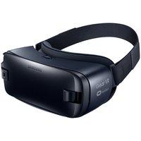 Samsung Galaxy Gear VR Edition 2 Headset.