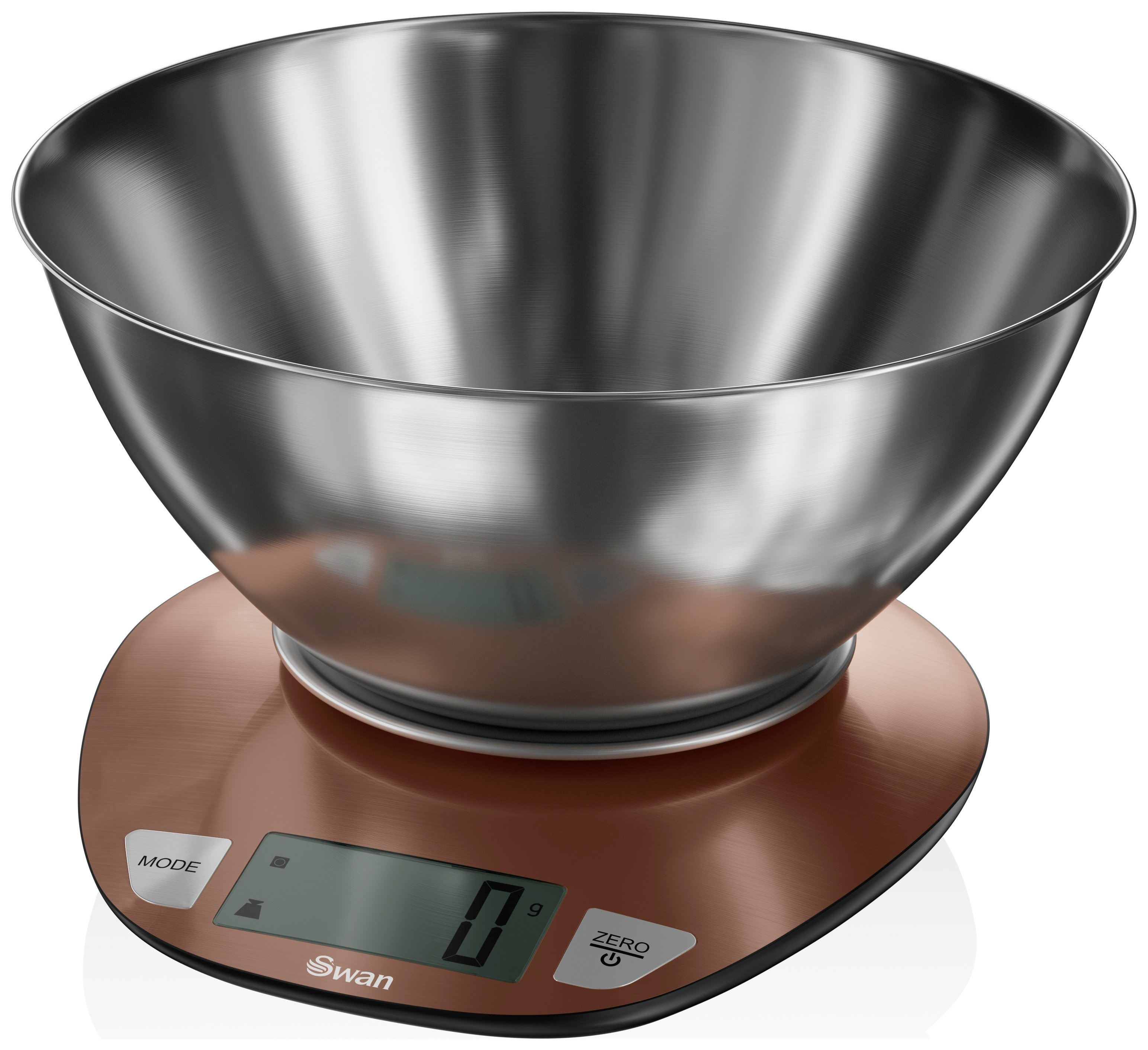 Best Kitchen Scales Reviews Uk