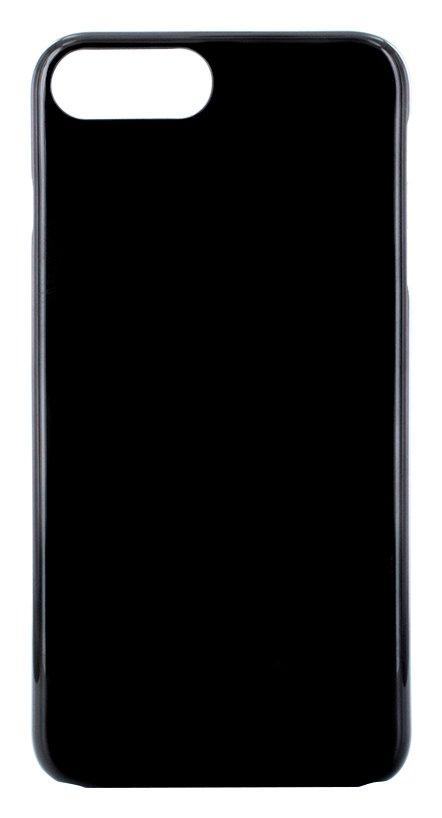sports shoes d1d3d d16a2 Proporta iPhone 6+ / 6S+ / 7+ / 8+ Phone Case - Black