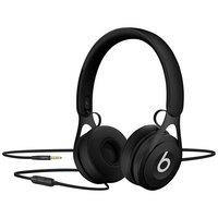 Beats by Dre EP On-Ear Headphones - Black