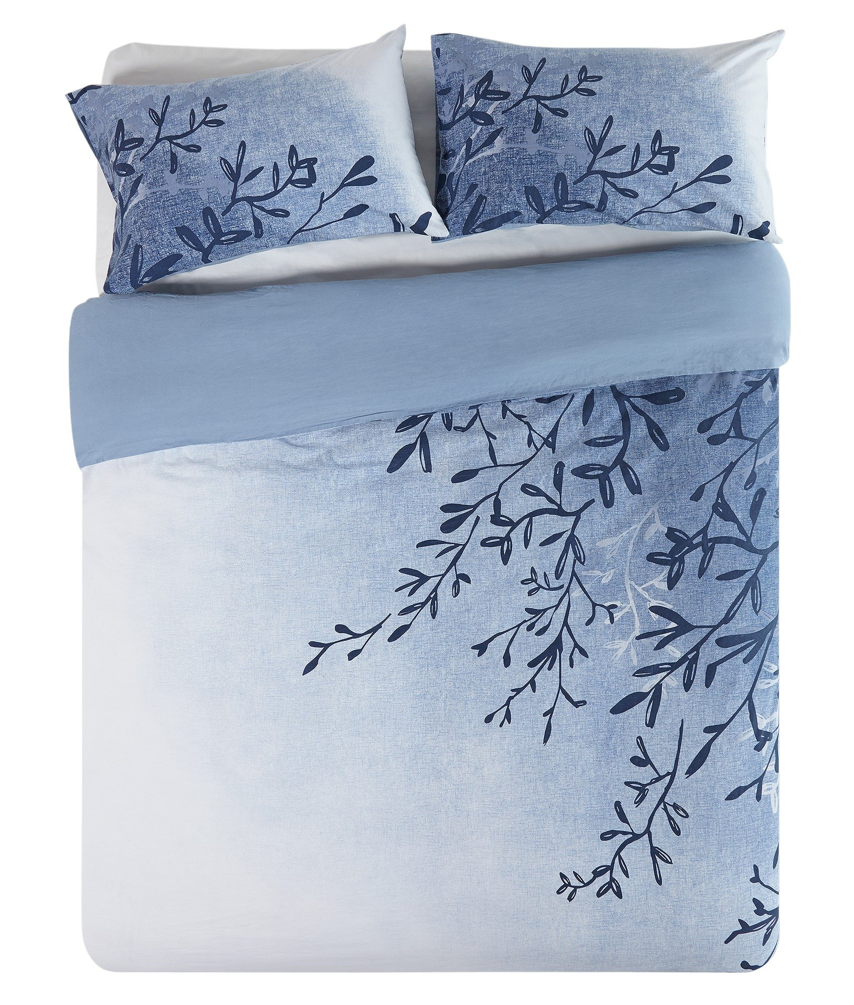 collection serenity bedding set double gay times uk. Black Bedroom Furniture Sets. Home Design Ideas