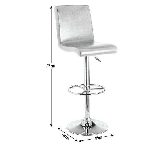 Bar Stools Uk Argos