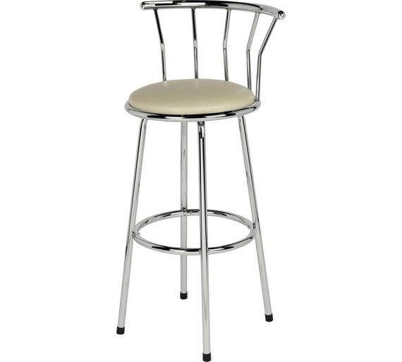 Argos Kitchen Stools And Chairs Wow Blog