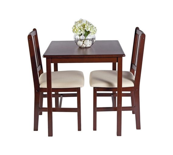 Buy Dining Table And Chairs Online