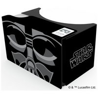 Star Wars Darth Vader - Virtual Reality Viewer