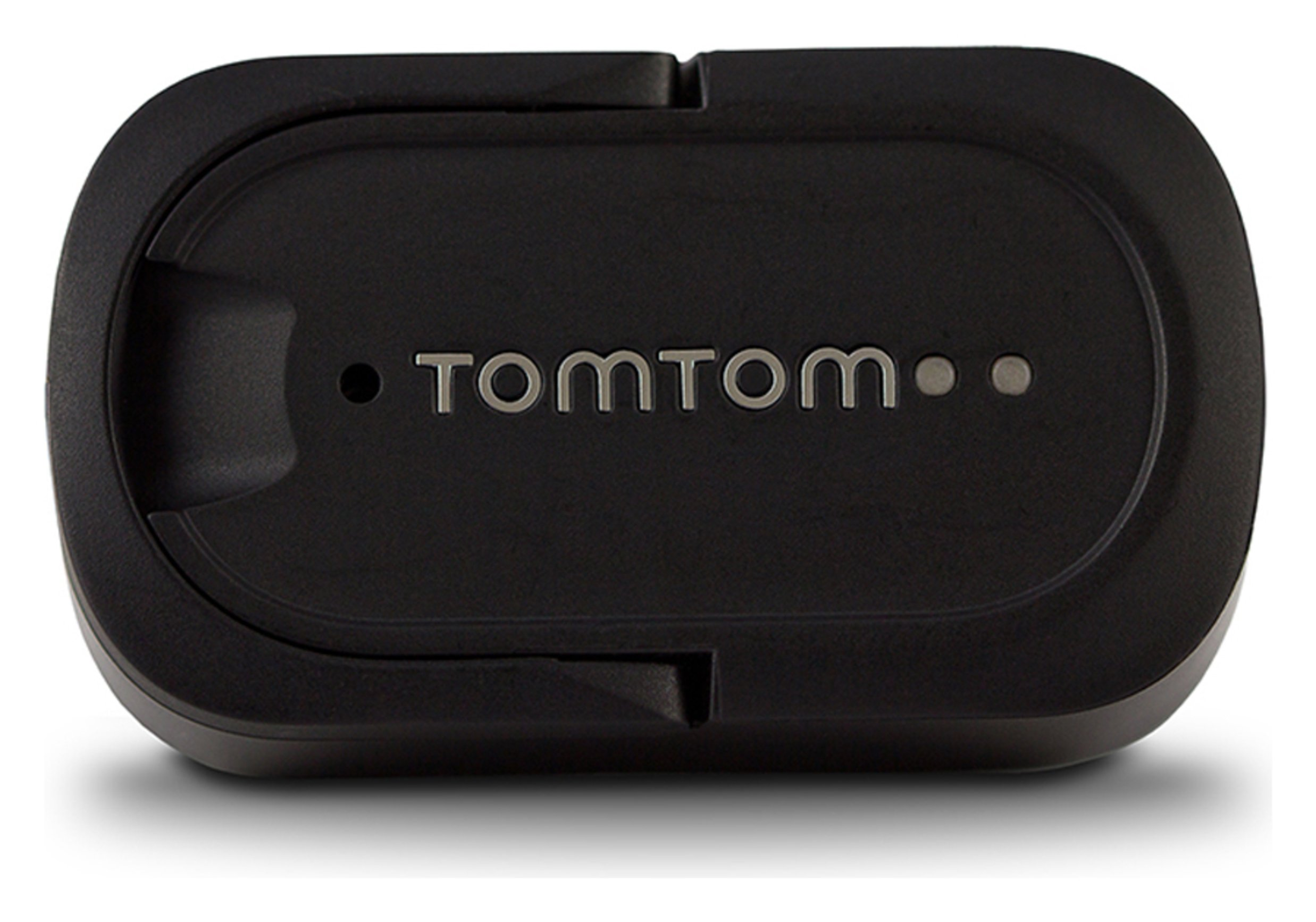 TomTom TomTom - Curfer - Driving and Car Performance
