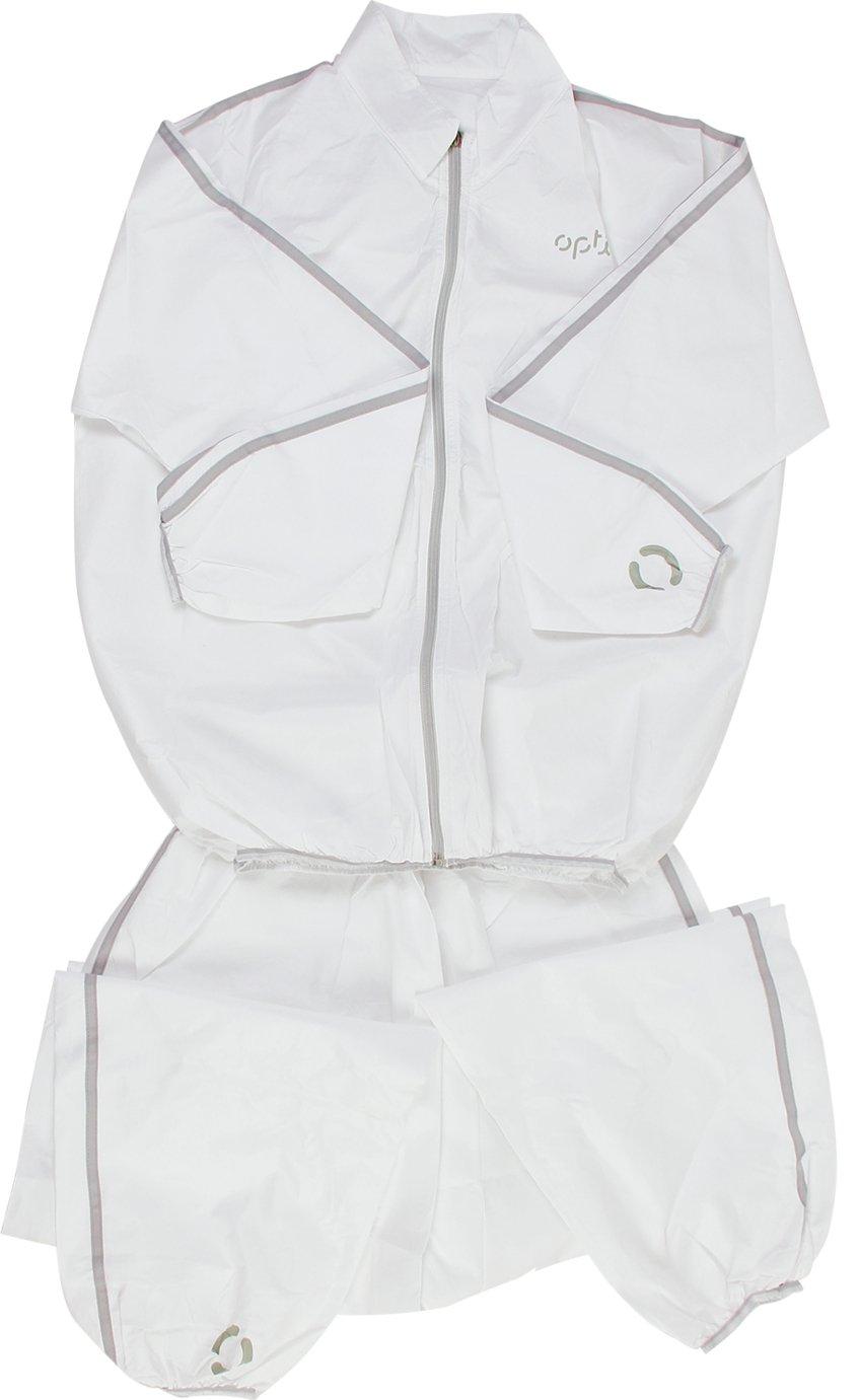 Opti Sauna Suit - Small/Medium